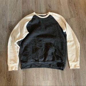 Urban Outfitters x Alternative Apparel Sweatshirt